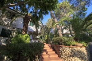 camere-hotel-a-40-mt-esterno-giardino
