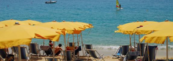 Bonus vacanze 2021 in Calabria