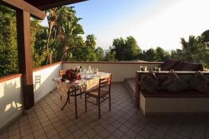 appartementi-panoramici-a-50-mt-terrazza