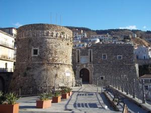 Castello Murat - Pizzo Calabro