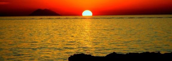 Costa degli dei: cosa vedere e le spiagge più belle