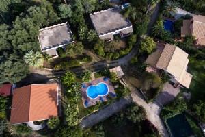 villini-esterni-a-2-km-dal-villaggio-panoramica-esterna-3