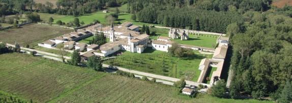 Serra San Bruno, tra natura e spiritualità