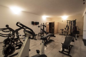 palestra-img_5126_compressed